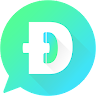 com.diitalk.android
