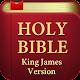 Holy Bible APK