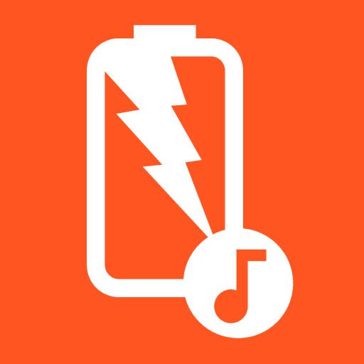 Battery Sound Notification - Apps en Google Play
