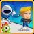 Quadron file APK Free for PC, smart TV Download