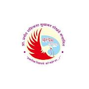 Satyam Edu Care