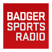 Badger Sports Radio