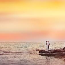 Wedding photographer Natalya Blazhko (nataliablazhko). Photo of 25.02.2016