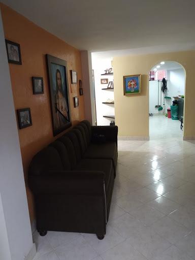 apartamento en venta alcala 679-30582