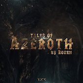 "Tales of Azeroth (From ""World of Warcraft"")"
