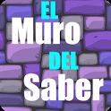 The Wall: El Muro del Saber icon