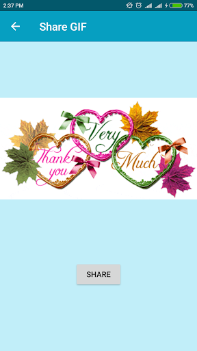 Download Thank You GIF Google Play softwares - aPnLm8SrG0fh | mobile9