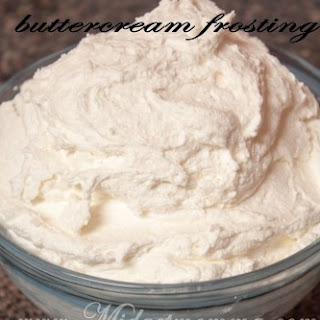 How to make Buttercream Icing as delicious as a Bakeries!.