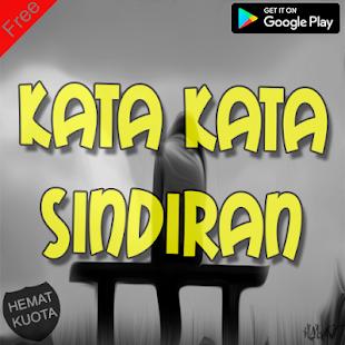 Kumpulan Kata Kecewa Terudate Dan Terbaik Apps En Google Play