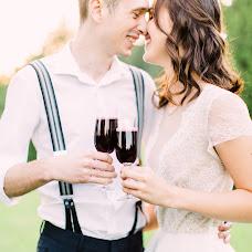 Wedding photographer Andrey Onischenko (mann). Photo of 31.07.2018