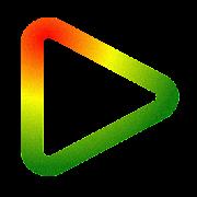 Tv-R Bolivia (Tv - Radio)