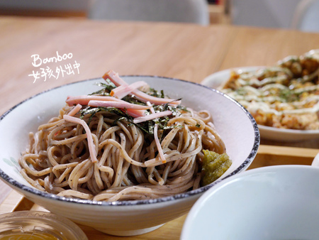 職人手作最純粹美味的日式洋食料理