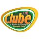 Clube FM - Rianápolis-GO Download on Windows