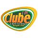 Clube FM - Rianápolis-GO Download on Windows