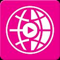 Playlist Live icon