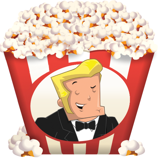 Guess the Movie ® - Hollywood (game)