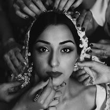 Wedding photographer Kemran Shiraliev (kemran). Photo of 25.07.2016