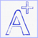 Pocket Reviewer and Quiz Maker icon