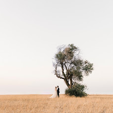 Wedding photographer Matteo Lomonte (lomonte). Photo of 04.10.2017