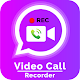 Download Video Call Recorder For All Social Media For PC Windows and Mac