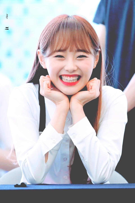 cute idol 4