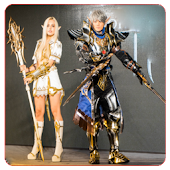 Tips Of lineage 2 revolution