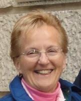 Kathy Price