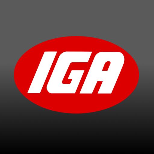Baxters IGA Prospect