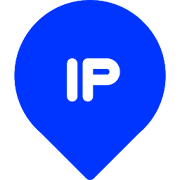 App IP Checker - IP확인어플 사양확인어플 APK for Windows Phone