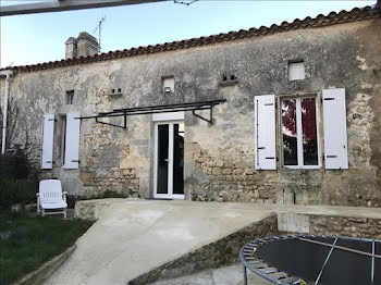 maison à Mouthiers-sur-Boëme (16)