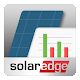 SolarEdge Monitoring (app)