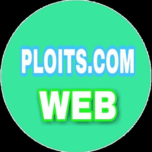 PLOITS