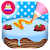 Name / Photo on Birthday Cake file APK for Gaming PC/PS3/PS4 Smart TV
