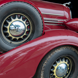 by Judy Rosanno - Artistic Objects Antiques ( antiques, auto and airplane show, texas, kingsbury, wings and wheels,  )