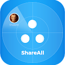 SHARE ALL for Me : File Transfer & Data Sharing file APK Free for PC, smart TV Download