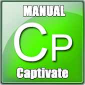 Learn Captivate Manual