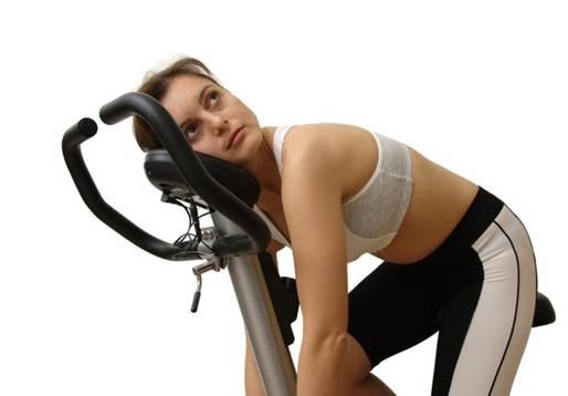 """Những sai lầm """"tai hại"""" về việc ăn kiêng khiến bạn mãi chẳng giảm cân nổi! - ảnh 1"""