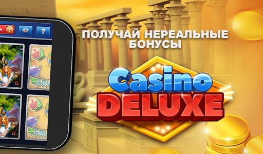 Голден фишка онлайн казино мобильная версия рулетки с прокруткой онлайн