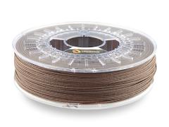 Fillamentum Timberfill Rosewood Filament - 1.75mm (0.75kg)