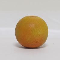 Orange (1/3 scale)