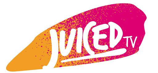 Juiced TV logo
