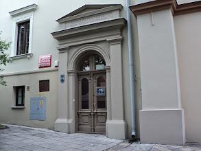 Photo: MUZEUM ST. ŻEROMSKIEGO