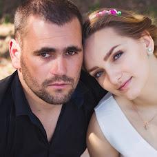 Wedding photographer Іvan Kozachenko (mrphot0graphy). Photo of 27.11.2018