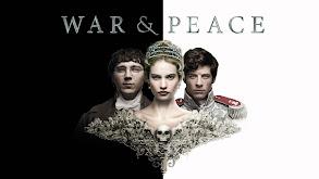 War & Peace thumbnail