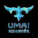 UMAI Кошелёк icon