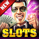 Star Spins Slots: Vegas Casino Slot Machine Games Download on Windows