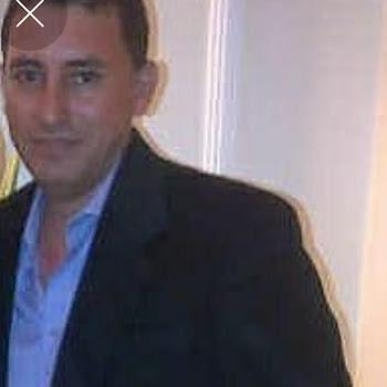 Foto de perfil de joanovic02