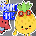 Guide for TOCA Life World - Crumpet Hints icon