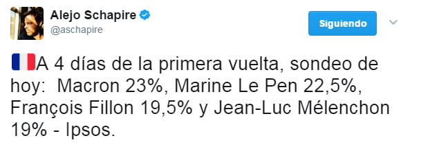 schapiro polls french election.png