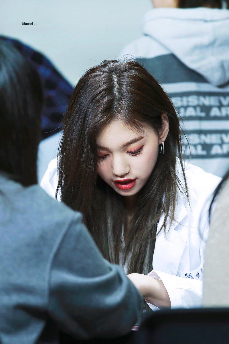 doyeon 2